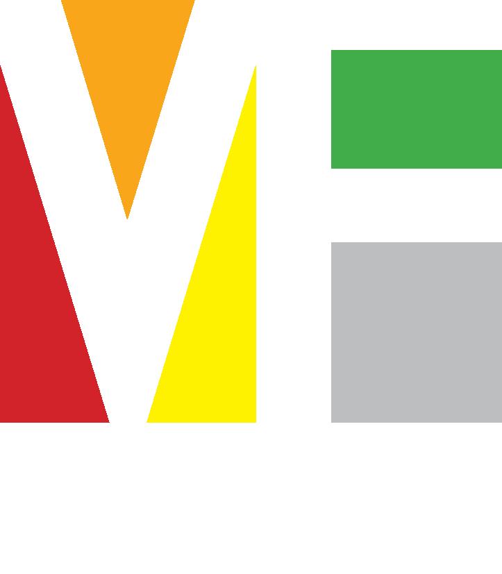 VF LIBRIS
