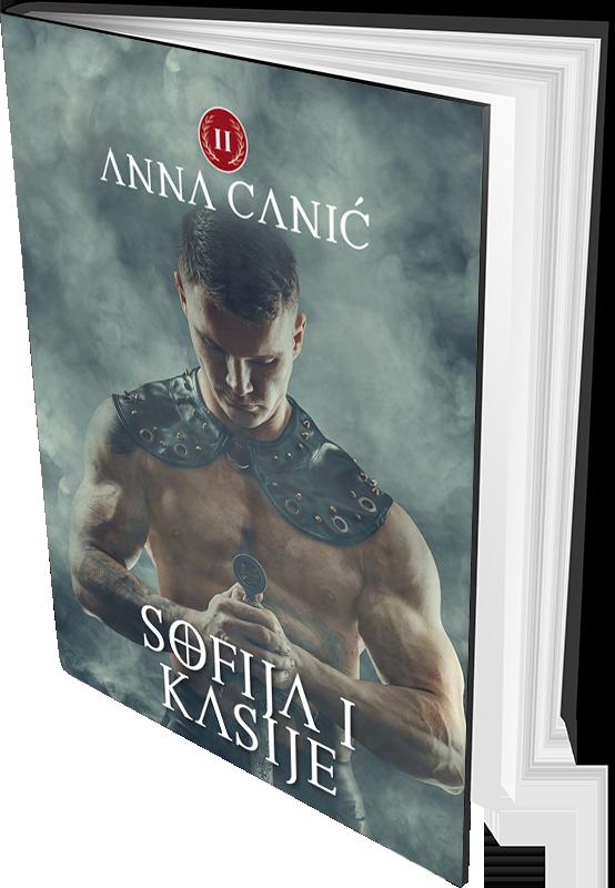 Sofija i Kasije 2